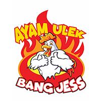 logo-ayam-ulek