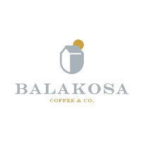 logo-balakosa