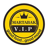 logo-martabak-VIP