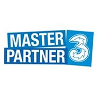 logo-master-partner