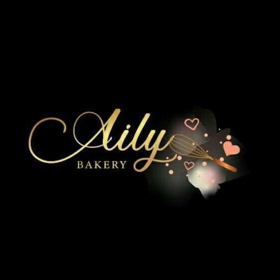logo-ailybakery