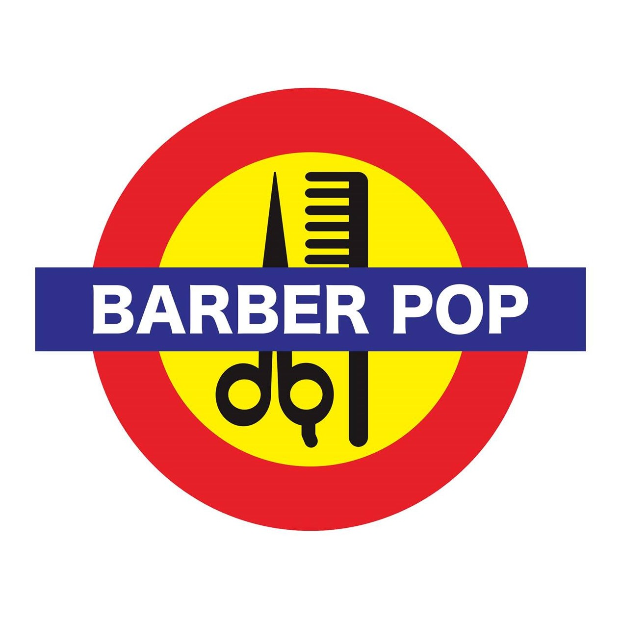 logo-barberpop