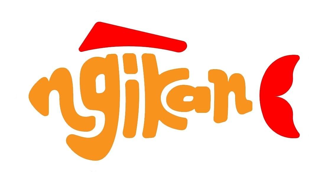 logo-ngikan
