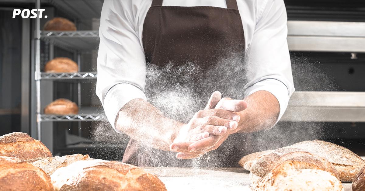 Fenomena Bisnis Kuliner di Indonesia yang Semakin Menguntungkan