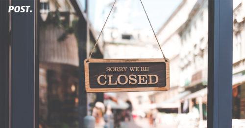 Banyak faktor yang menyebabkan bisnis mengalami kerugian hingga gulung tikar. Salah satu yang bisa terjadi adalah karena pengelolaan stok yang salah.