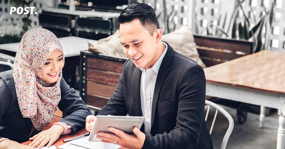 Bisnis Owner, pentingnya membangun networking dalam bisnis adalah karena tidak semua orang merespon kamu dengan baik untuk membangun relasi bisnis bersama.