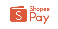 shopee-pay