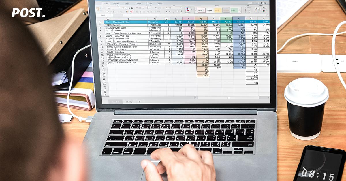 pentingnya database pelanggan selama menjalan bisnis