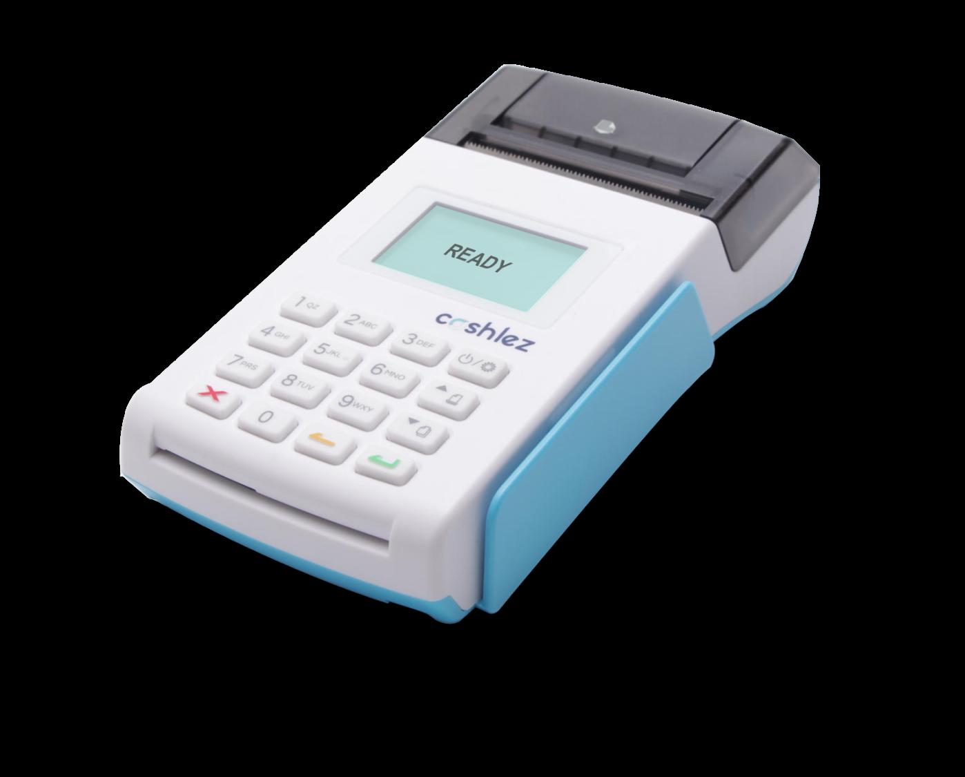 Kartu Debit & Kredit