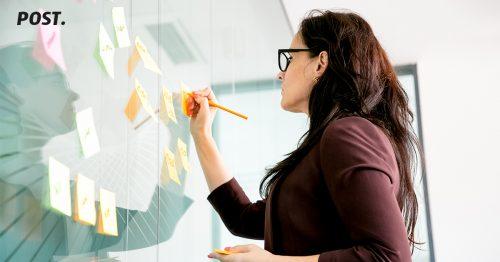 Peta Perjalanan Pelanggan agar Bisnismu Tepat Sasaran