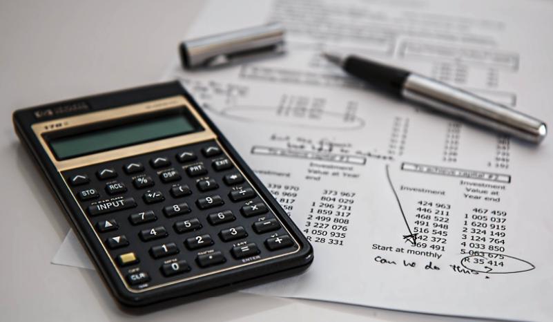Pengertian laporan Keuangan