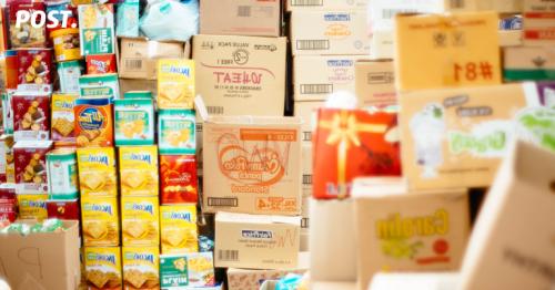 Strategi Meraup Untung dari Bisnis Parsel dan Hamper di Bulan Ramadan